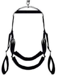 p-3577-all_passion_harness_swing.jpg