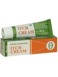 p-3625-itch_cream.jpg