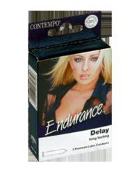 p-3694-condoms_endurance.jpg