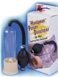 p-3711-handyman_pump.jpg