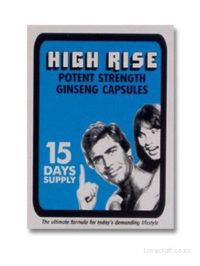 p-4380-high_rise_capsules.jpg