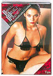 p-4638-lingerie_tassel_tips.jpg