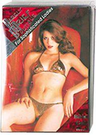 p-4640-lingerie_bikini_gold_rush.jpg