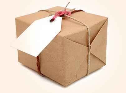 package parcel