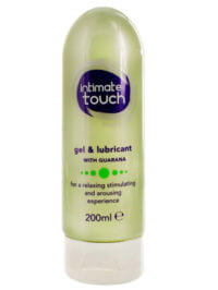 intimate-touch-guarana